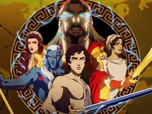 AnyConv.com 14 Best Anime Shows on Netflix to Watch Right Now 1