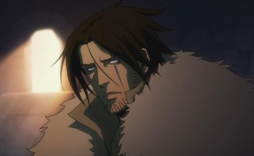 AnyConv.com 14 Best Anime Shows on Netflix to Watch Right Now2
